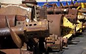Drilling tools / Bohrwerkzeuge