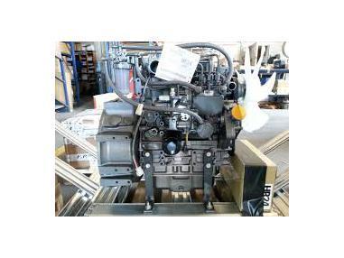 yanmar 3tnv76 diesel motor neu de cove 5847 po. Black Bedroom Furniture Sets. Home Design Ideas