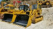Caterpillar 955L 8Y