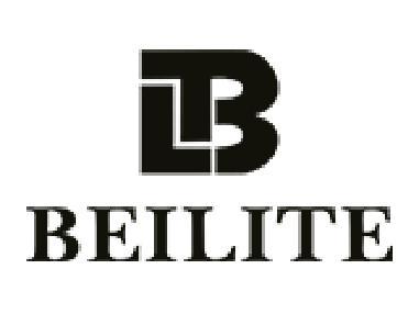 Beilite