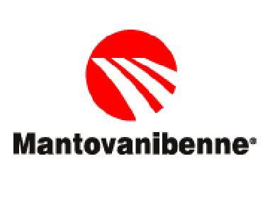 Mantovanibenne