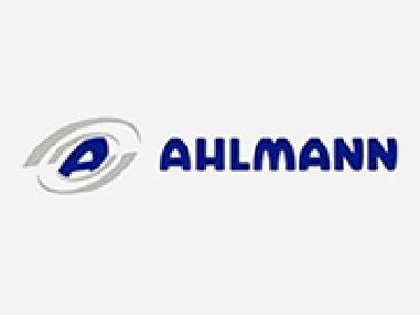 Ahlmann