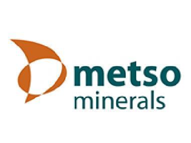 Metso-Minerals