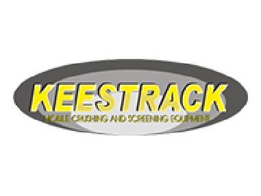 Keestrack