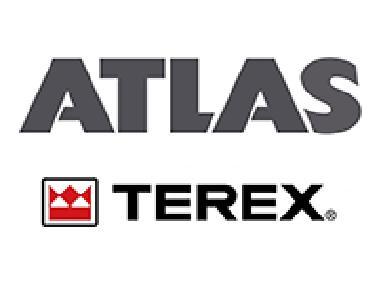 Atlas Terex