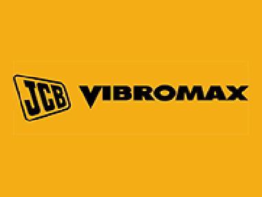 Vibromax