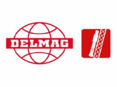 Delmag