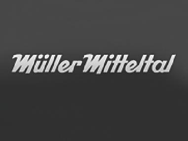 Müller-Mitteltal