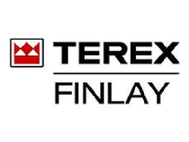 Terex Finlay