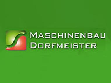 Dorfmeister