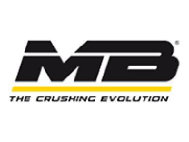 MB Meccanica Breganzese
