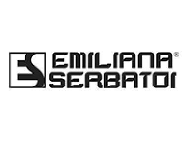 Emiliana Serbatoi
