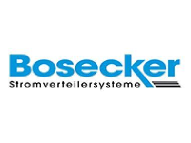 Bosecker