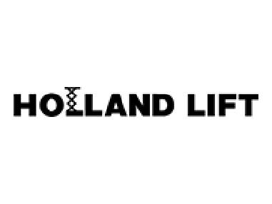 Holland Lift