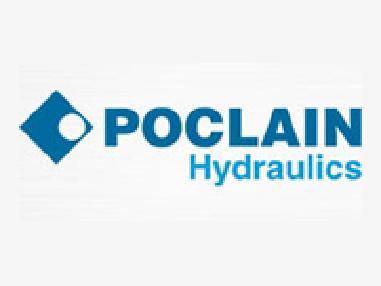 Poclain