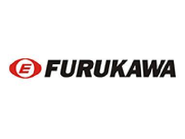 ZF Furukawa