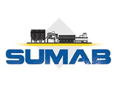 Sumab