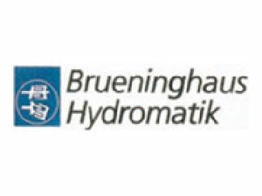 Brueninghaus