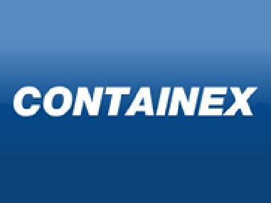 Containex