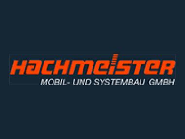 Hachmeister