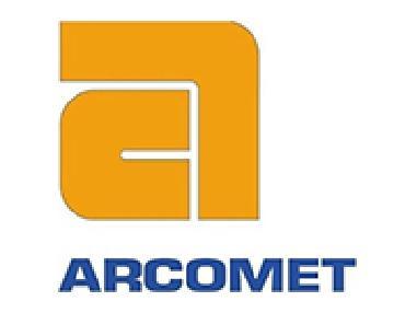 Arcomet