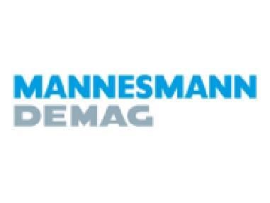 Mannesmann-Demag