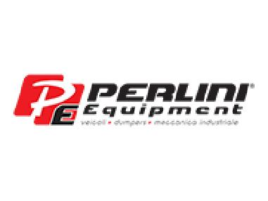 Perlini