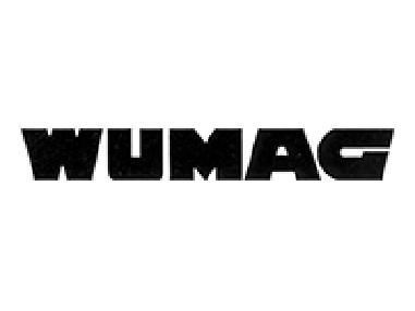 Wumag