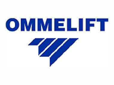 Omme Lift