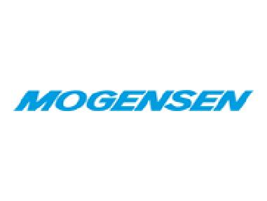 Mogensen