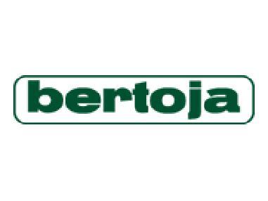 Bertoja