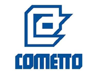 Cometto