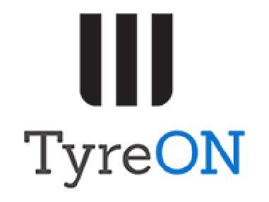 TyreON