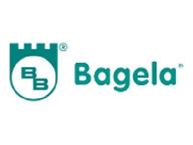 Bagela