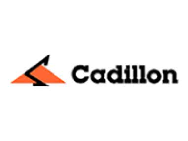 Cadillon