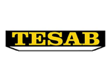 Tesab