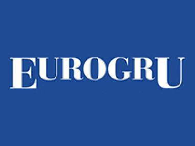 Eurogru