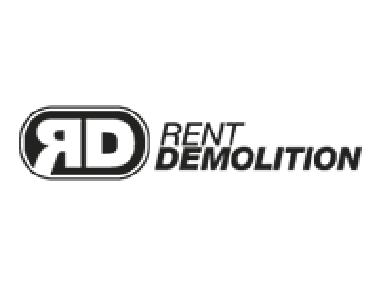 Rent Demolition