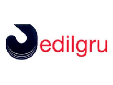 Edilgru