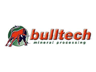 Bulltech Minerals