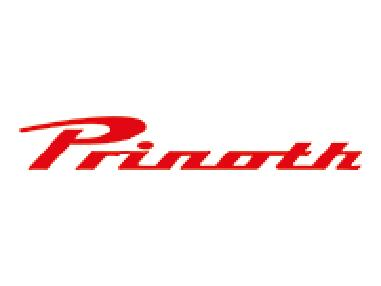 Prinoth