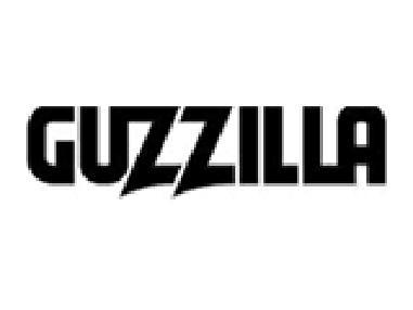 Guzzilla