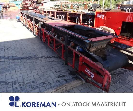 Kleemann BB650mm (h)