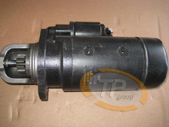 Bosch 0001364103 Anlasser Bosch 162