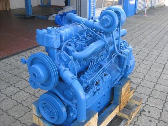 Sisu Sisu-Diesel/Valtra/Case