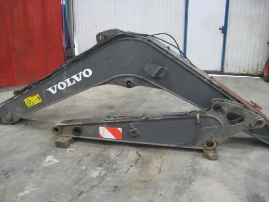 Volvo ECR88