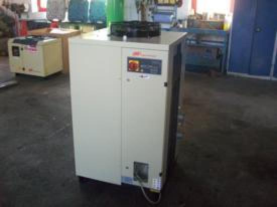 Ingersoll Rand Kältetrockner TS2A-50