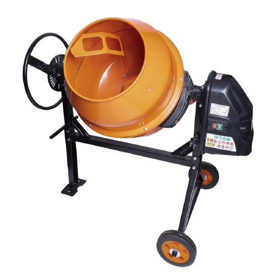 TEMP HCM400- 150L