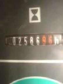 Minibagger - Komatsu PC27 R-8