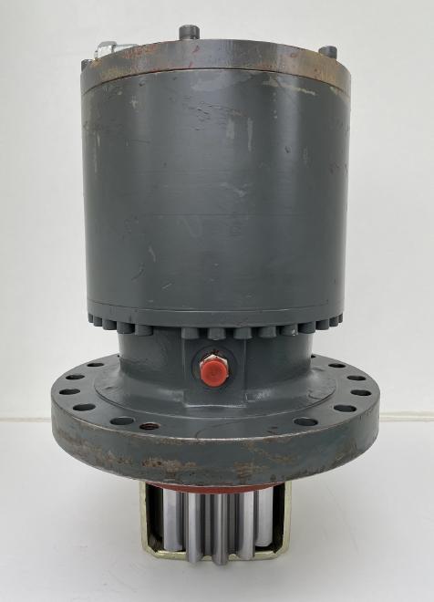 Liebherr Schwenkantrieb Typ: SAT275/289